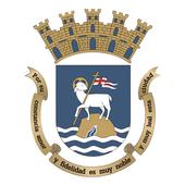Vive San Juan icon