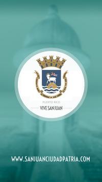 Vive San Juan screenshot 10