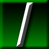 Division Tables Flash Cards icon