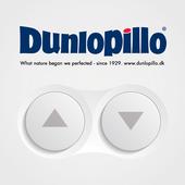 DunlopilloApp icon