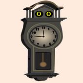 ClassicalHouseEscape icon
