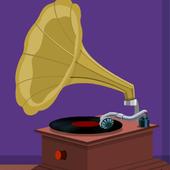 MildHouseEscape icon