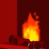 WarmHouseEscape icon