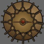 GarageBombEscape icon