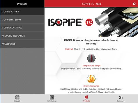 ISOPIPE screenshot 7