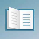 Digitale Schulbücher icon
