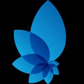Vademécum Digital Exeltis icon