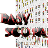 Easy Scopa for win icon
