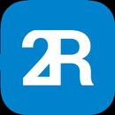 SIGA2R aplikacja