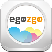 EGOZGO icon