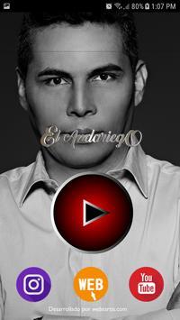 EL ANDARIEGO screenshot 1