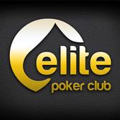 Elite Poker icon