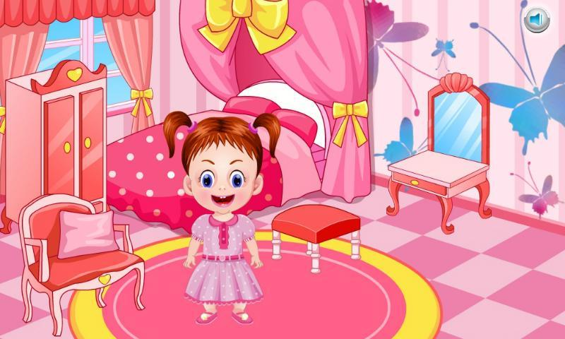 Room Decor Games For Girls For Android Apk Download