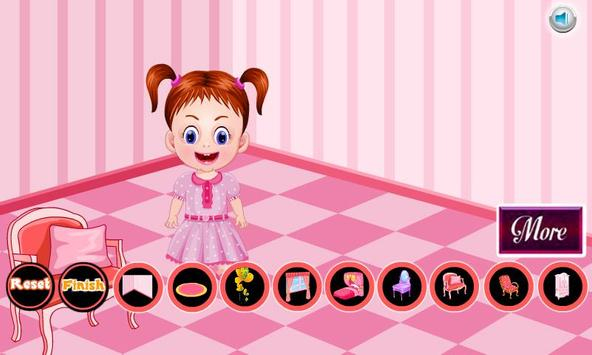 room decor games for girls apk download free casual game for