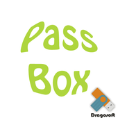 PassBoxFree icon