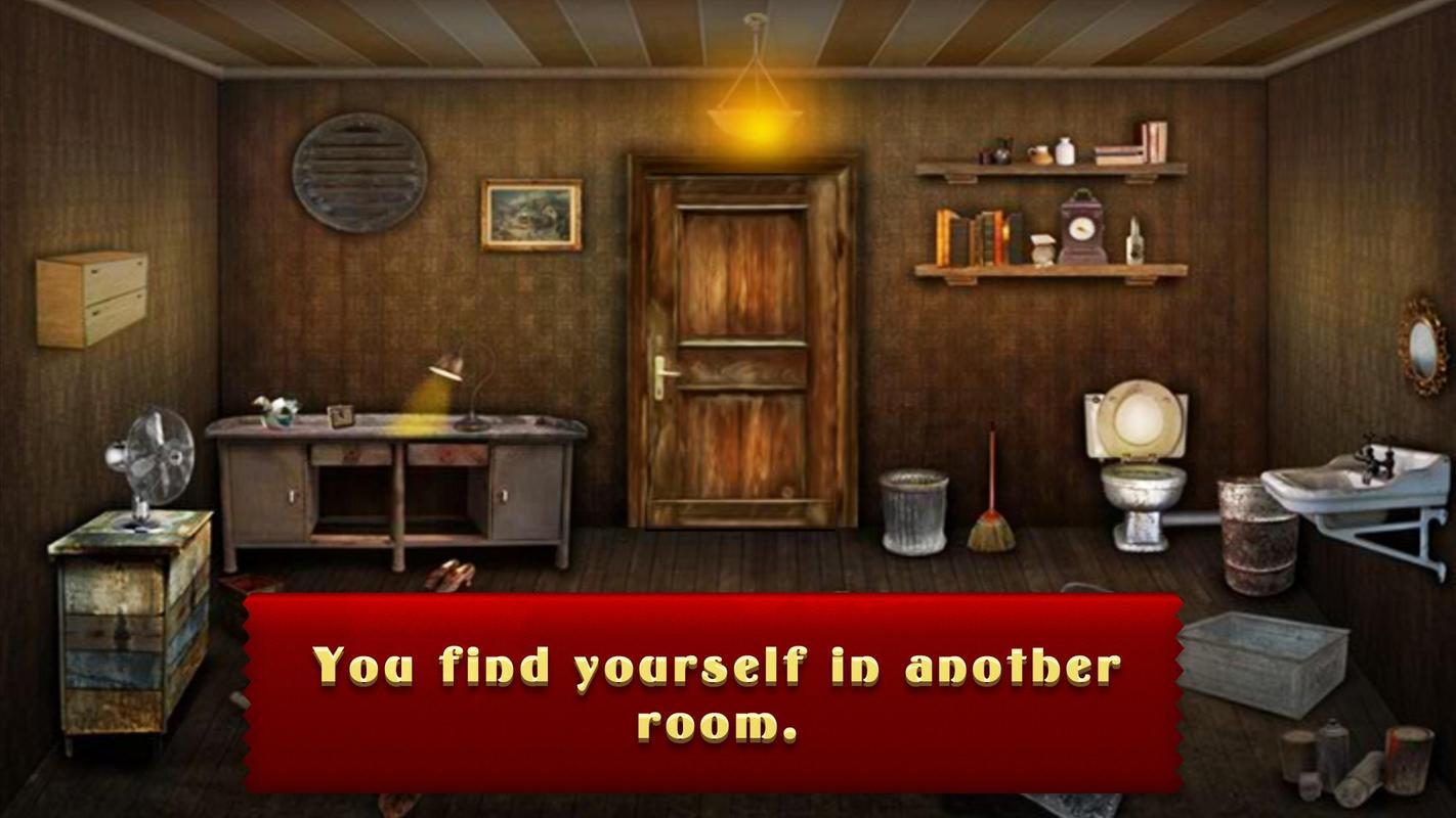 Escape rooms 5 lets start a brain challenge apk download free escape rooms 5 lets start a brain challenge apk screenshot solutioingenieria Images
