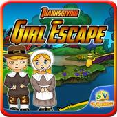 Escape Games Day - N107 icon