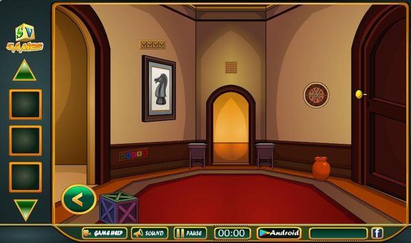 Escape Games Day - N107 apk screenshot