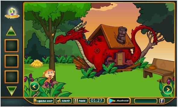 Escape Games Day - N109 apk screenshot