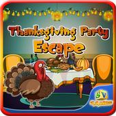 Escape Games Day - N110 icon