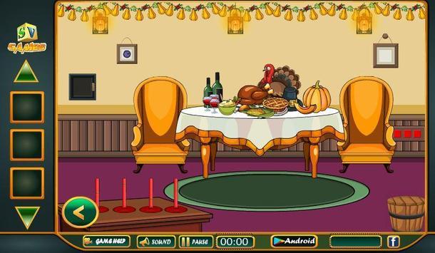 Escape Games Day - N110 apk screenshot