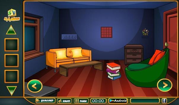 Escape Games Day - N111 apk screenshot