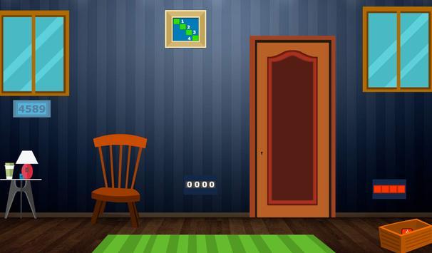 Escapegame store-4 screenshot 3