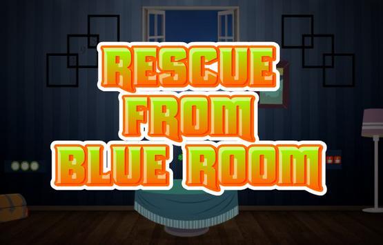Escapegame store-4 poster