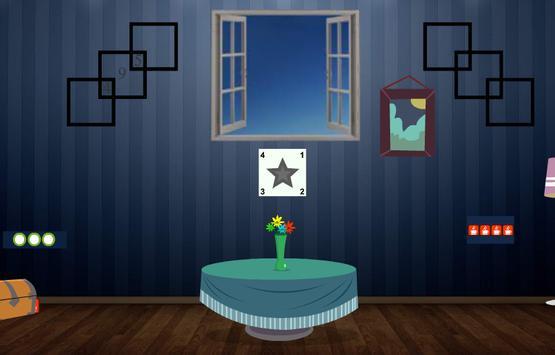 Escapegame store-4 screenshot 1