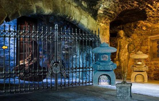 Castle Tunnel Princess Escape screenshot 4