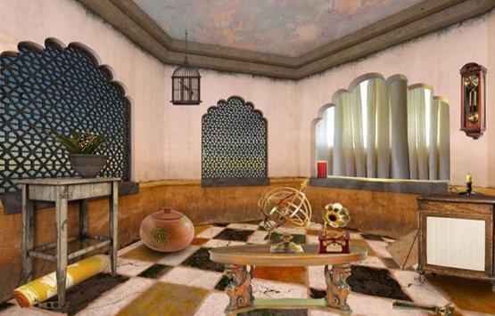 Escape Games - Arabian Palace screenshot 3