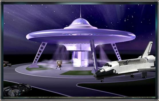 Escape Games - Risky Mission Series screenshot 3