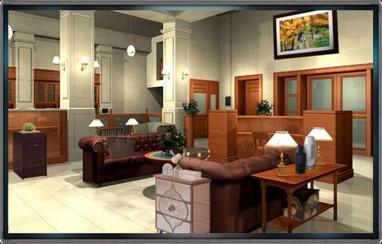 Escape Games - Risky Mission Series screenshot 4