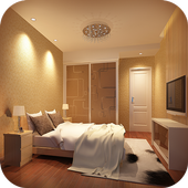 Escape Game Luxury Mansion 4 icon