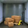 Escape Games - Modern warehouse 2 icon