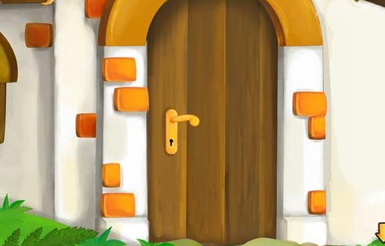 Fantasy Island Boy Escape poster