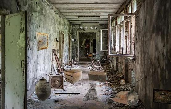 Old Abandoned House Escape 5 screenshot 1