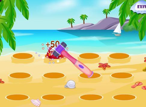 Fun Pet Waterpark Aqua World screenshot 10