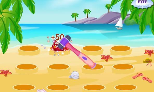 Fun Pet Waterpark Aqua World screenshot 2