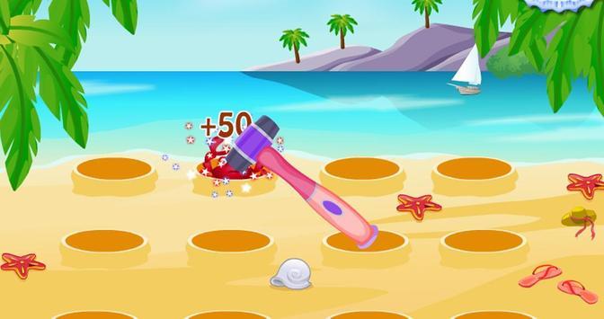 Fun Pet Waterpark Aqua World screenshot 6