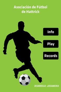 FutbolAFH apk screenshot