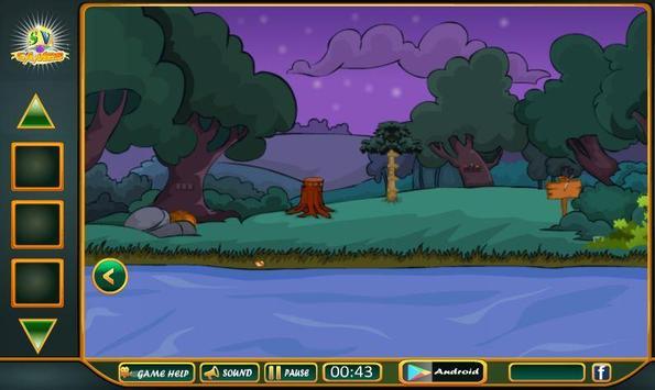Escape Games Day - N106 screenshot 1