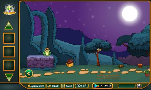 Escape Games Day - N106 screenshot 2