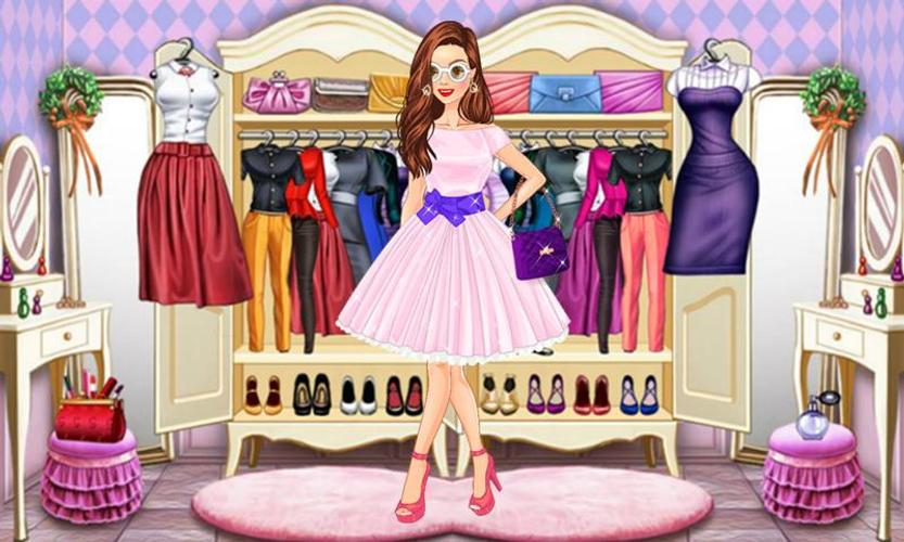 Sex and the city dress up games solo anal naked