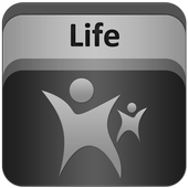 Best - Life - Quotes icon