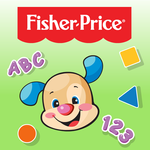 Learning Letters Puppy APK APK