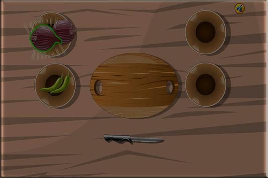 Cheese Cake - Cooking Games screenshot 3
