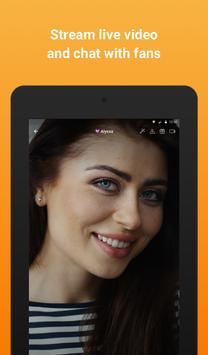 FlirtyMania – Free Video Chat screenshot 11