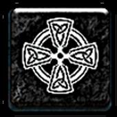 Fluidizo icon