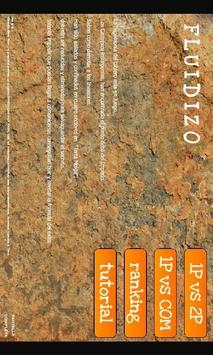 Fluidizo poster